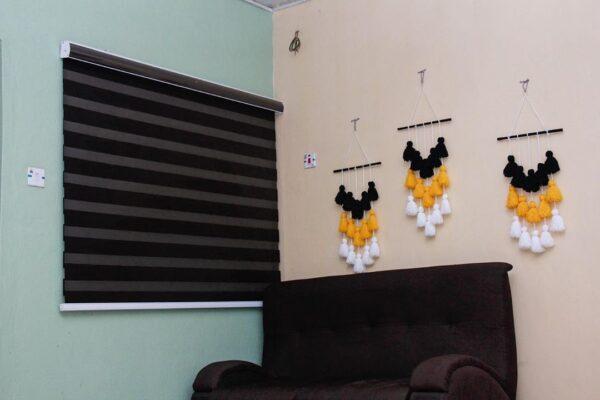 yousplashdecors Gal design