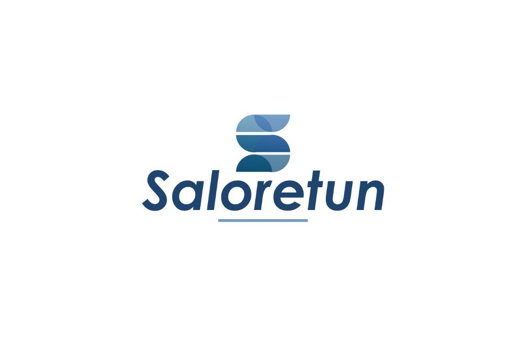 Saloretun